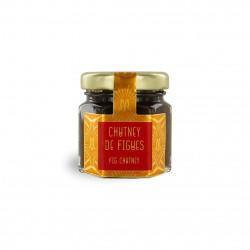 Fig chutney - 50g