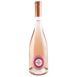 Maxim's Rosé Wine