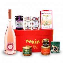 Gift Box Summer Time -...