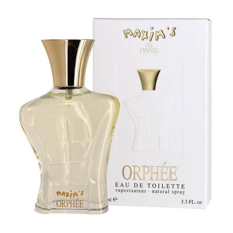 Maxim's Orphée - Parfums & Accessoires - Maxim's shop