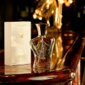 Maxim's de Paris perfume Orphée for men  - Perfumes - Maxim's Shop