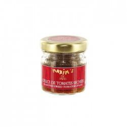 Délice de tomates séchées - Epicerie salée - Maxim's shop
