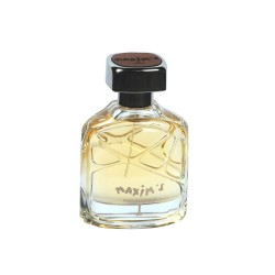 Maxim's de Paris fragrance  - Perfumes - Maxim's Shop