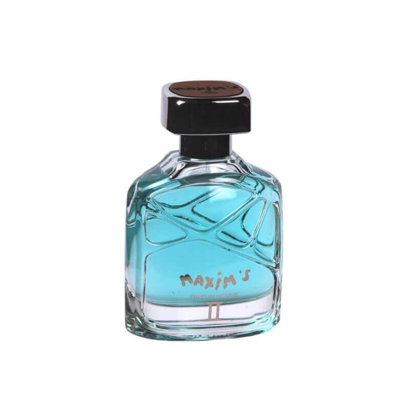 Maxim's de Paris fragrance for men - Perfumes - Maxim's Shop
