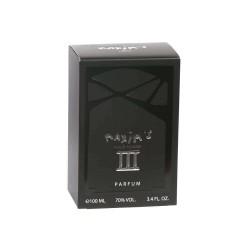 Parfum Homme Maxim's de Paris pour homme Myrrhe & Leather III