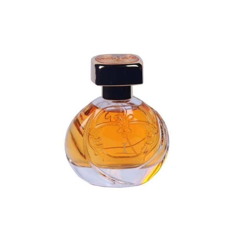 Maxim's de Paris femme - Parfums & Accessoires - Maxim's shop
