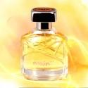 Maxim's de Paris fragrance  - Perfumes - Maxim's Shop