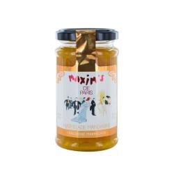Tangerine Marmelade - 260 g