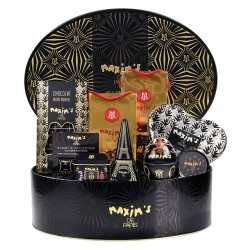 Follement Chocolat - Gift Box- Maxims Shop