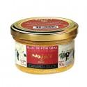 Gift-pack block of duck foie gras chutney  - Savoury - Maxim's Shop