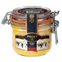 Whole goose foie gras 180g - fine grocery online - Maxim's Shop