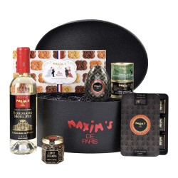 Coffret Black is beautiful