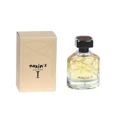 Maxim's de Paris fragrance for men