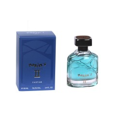 Parfum Homme - Earth & Fire II
