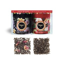 Gift-pack of 2 collection...