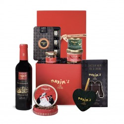 "Gift-box ""Instant Gourmet"""