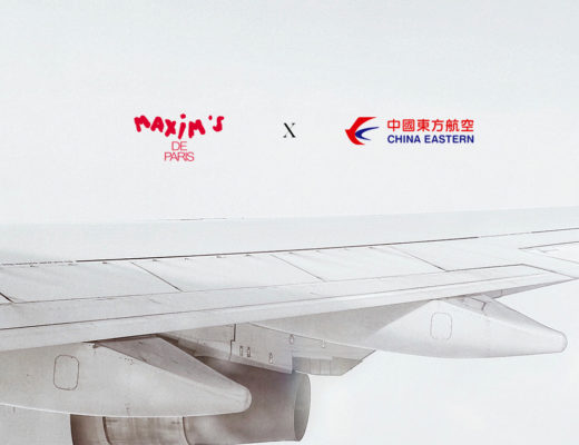 china-eastern-champagne-maxims-de-paris