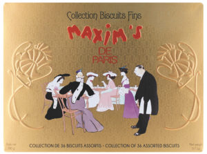 Assortiments-Biscuits-Fins-Maxims