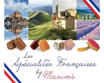 French Specialties