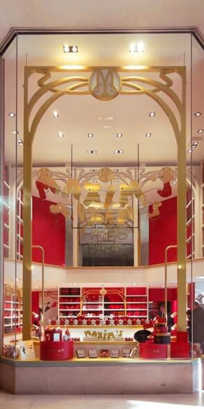 Boutique-Carrousel-du-Louvre-Maxims-Paris