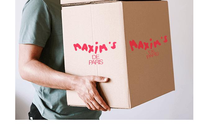 options-livraison-maxims-shop